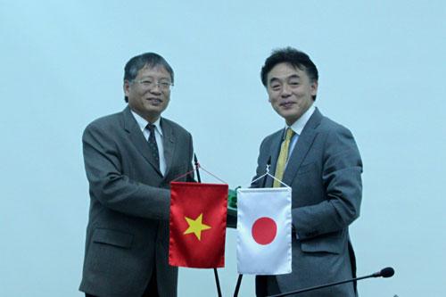 Description: http://docs.portal.danang.gov.vn/images/images/Nam%202015/thang%203/150313-JICA.jpg